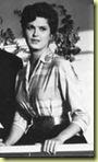 1954 Irene Tunc